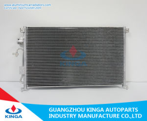Auto Cooling Aluminum Condenser for Chery A5 pictures & photos