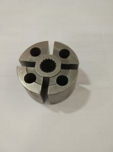 Oil Pump Rotor Used in Big Pump pictures & photos