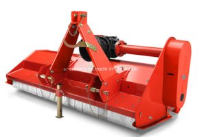 New Efgc Flail Mower