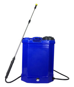 20L Battery Knapsack Sprayer for Agriculture (HX-20C) pictures & photos