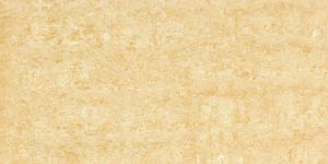 Hot Sale White/Yellow/Pink Travertine Stone Porcelain Floor Tile Polished or Matt Finish pictures & photos