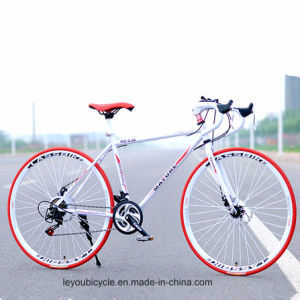 Cheap 700c Sport Racing Bike (ly-a-10) pictures & photos