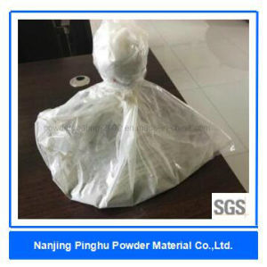 Industrial Powder Paints and Coatings pictures & photos