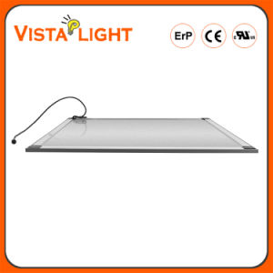 IP44 White Square LED Lighting Ceiling Panel for Schools pictures & photos