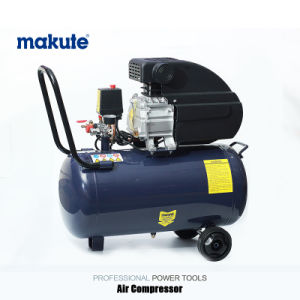 Belt Driven Cheap Air Compressor for Sale (5050BM) pictures & photos