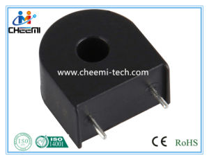 Current Transformer for Current and Power Measurement pictures & photos