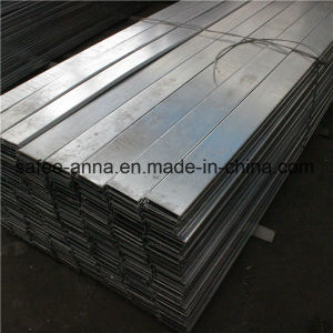 China High Quality Iron Standars Iron pictures & photos
