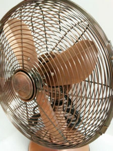 Table Fan pictures & photos
