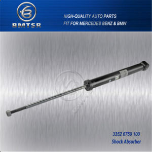 2 Years Warranty New German Auto Suspension Shock Absorber 33526759100 for BMW E36 E46 pictures & photos