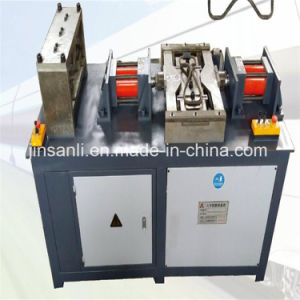 Yg8cj-16 Series 8-Shape Press Molding Equipment for Sale pictures & photos