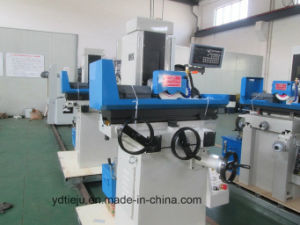 Digital Display Surface Grinder (MS618A) pictures & photos