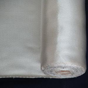 High Silica Glass Fiber Cloth pictures & photos