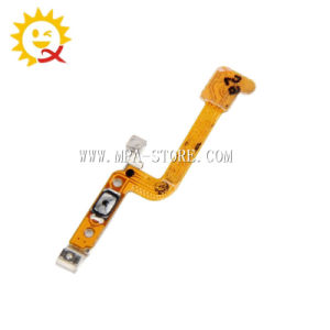 S6 Genuine for Samsung Galaxy A5 2016 Power Flex Cable pictures & photos