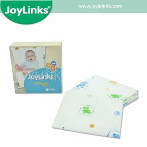 Disposable Under Pads Sheet for Medical Nursing Care, Changing Mat pictures & photos