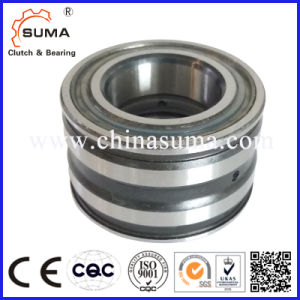 SL Series Full Complement Thrust Cylindrical Roller Bearing pictures & photos