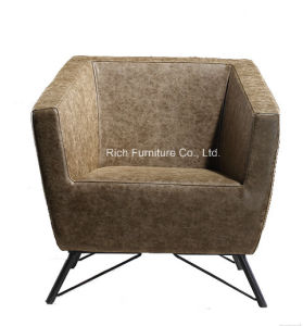 Modern Leisure Chair for Living Room pictures & photos
