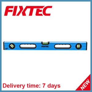 Fixtec Construction Professional Hand Tool Aluminium Level pictures & photos