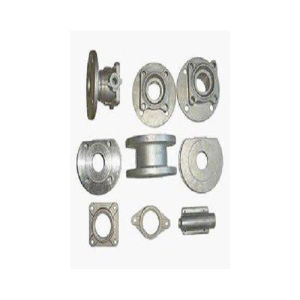 Die Casting Mold, Aluminum Die Casting Part pictures & photos