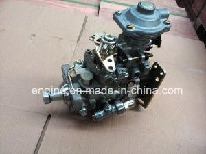 Cummins 6bt Engine Part Injection Pump 3916987, 3960900