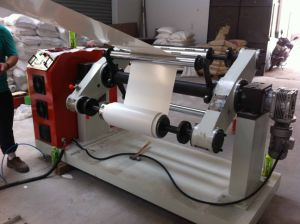 PVC Edge Banding Edge Band Machine pictures & photos
