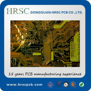Meat Slicer PCB Manufacture pictures & photos