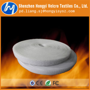 Nylon Material High Quality Flame Retardant Velcro pictures & photos