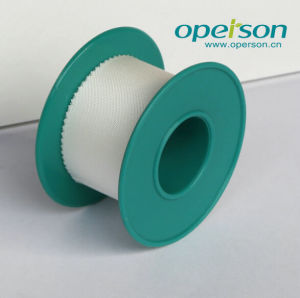 Disposable Surgical Silk Tape with Various Size pictures & photos