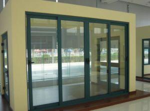 Glass Sliding Door pictures & photos