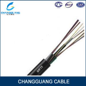 GYFTY Outdoor Non-Armored Fiber Optic Cable Shopping