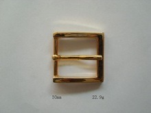 Professional Belt Buckle Manufacturers Metal Buckle pictures & photos