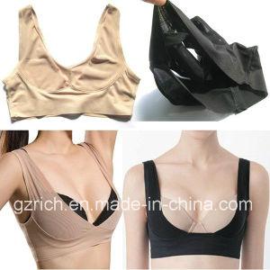 Bra Shaper up/Breast Enhancer Posture Support/Posture Enhancer pictures & photos