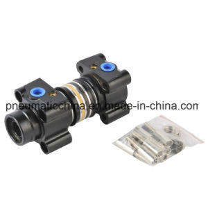 ISO 6431 Pneumatic Cylinder (PMA series) Air Cylinder pictures & photos