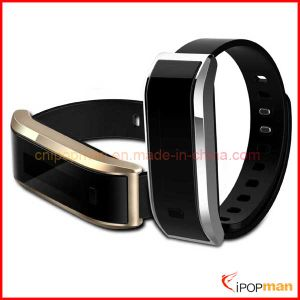 Cicret Smart Bracelet Wearable Devices, The Cicret Smart Bracelet Price, Cicret Smart Bracelet Phone pictures & photos