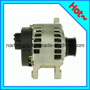 Auto Parts Car Alternator for Alfa Romeo Giulietta 2011 51854903 pictures & photos