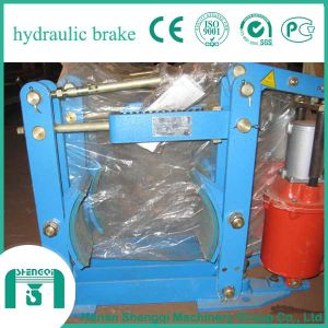 2016 China Manufacturer Ywz Hydraulic Drum Brakes for Cranes pictures & photos