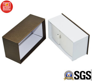 New Design Paper Board Gift Packaging Box for electronic Products Packaging Box