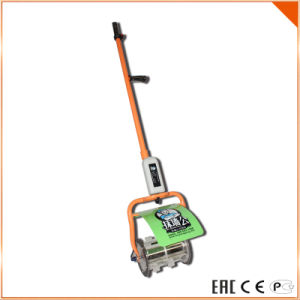 Portable Electric Mixer Machine with Li-Battery pictures & photos