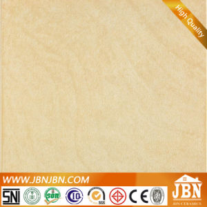 Rustic Light Color Ceramic Floor Tile Anti Slip (4A024) pictures & photos