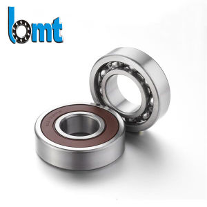 High Quality Deep Groove Ball Bearing 6024 pictures & photos