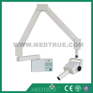 CE/ISO Approved Medical Advanced 8mA Dental X Ray Unit (MT01001B03) pictures & photos
