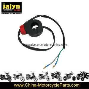 Motorcycle Spare Part Motorcycle Handle Switch for XLR 125 Xlx 350r pictures & photos