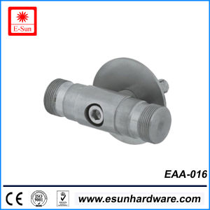 High Quality Stainless Steel Sliding Door Accessory (EAA-016) pictures & photos