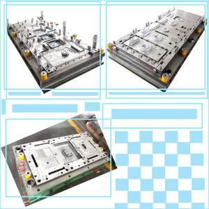 Stamping Air Conditioner Parts&Air Conditioner Die (C43) pictures & photos
