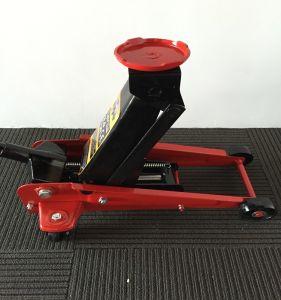 3t Hydraulic Floor Jack&Floor Jack&Car Jack pictures & photos