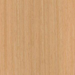 Reconstituted Veneer Oak Veneer Door Face Veneer Engineered Veneer pictures & photos