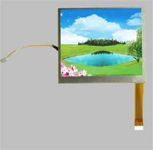 5.6′′ TFT LCD Module Display with 320X234 Resolution pictures & photos