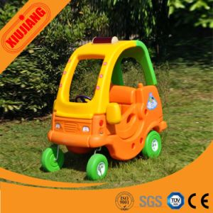 indoor playground small toys kids car for sale