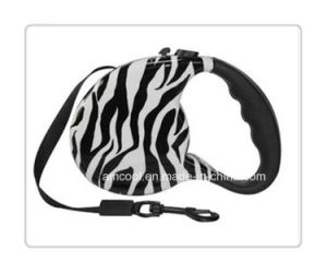 Retractable Dog Leash Dog Sex Online pictures & photos