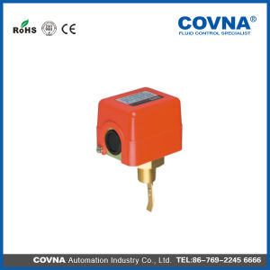 Covna Water Valve for Flow Control Valve pictures & photos