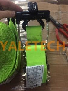 Ratchet Tie Down pictures & photos
